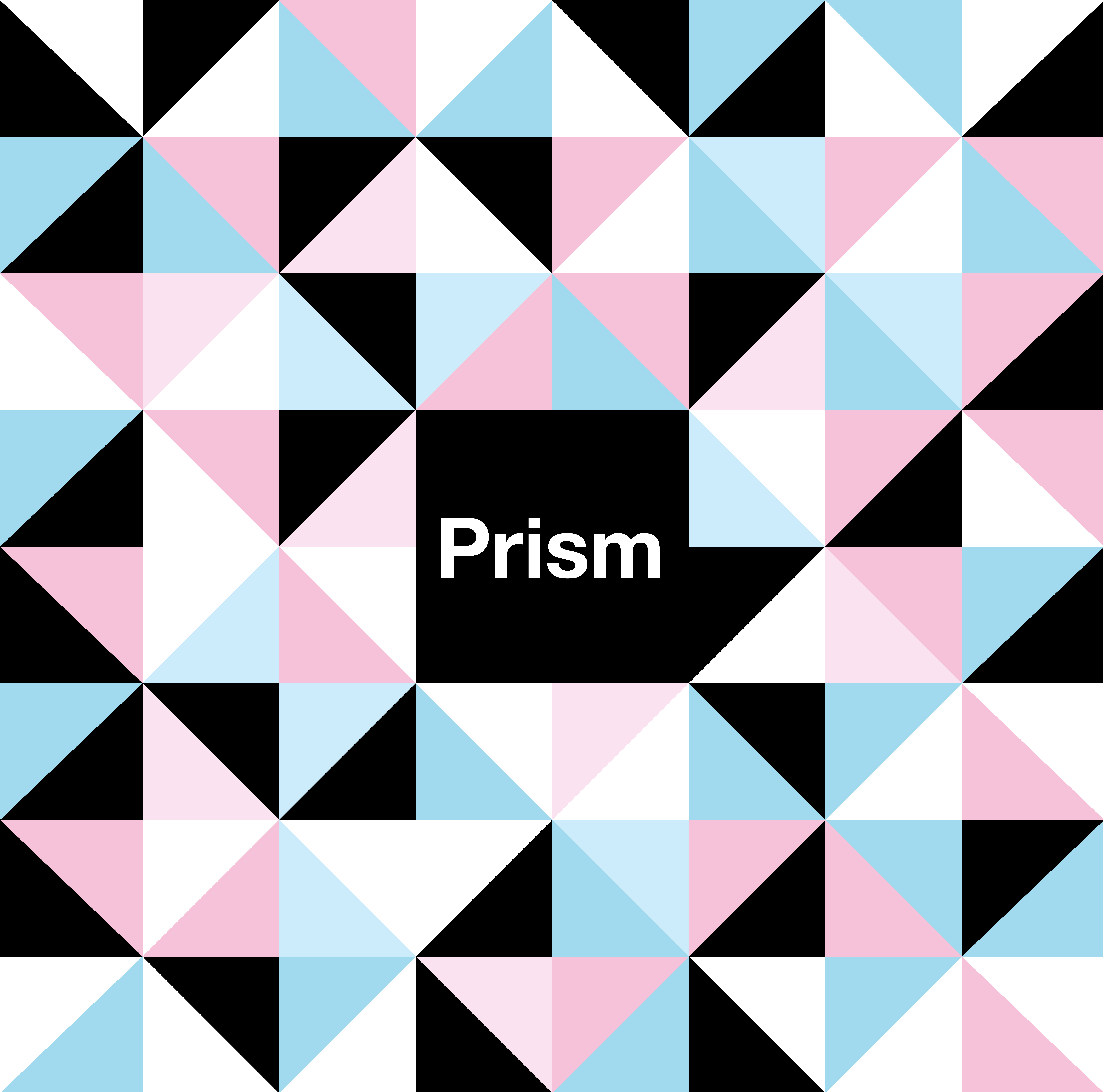 "<a href=""http://www.androp.jp/news/detail/2926/"" target=""_blank"">new single 「Prism」<br>2017.05.10 release.</a>"